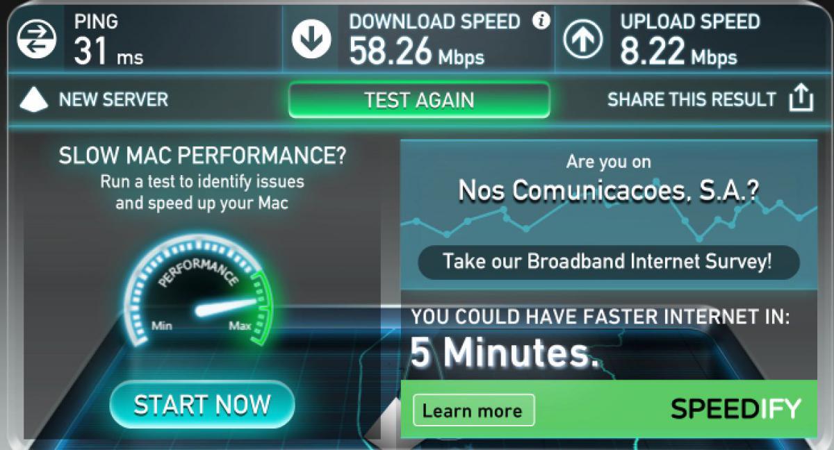 Lamobo-R1 wifi unstable in AP (