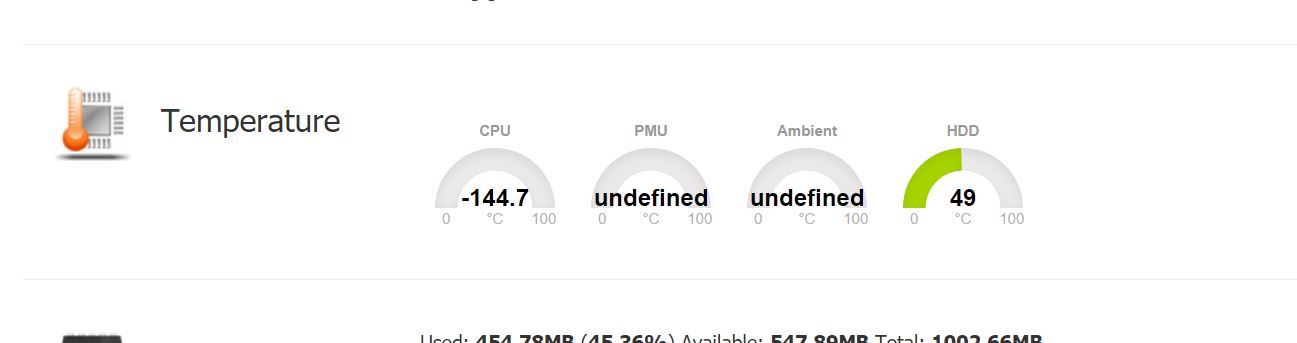 Hummingboard Pro/i2ex] rpi-monitor, cpu temp not showing