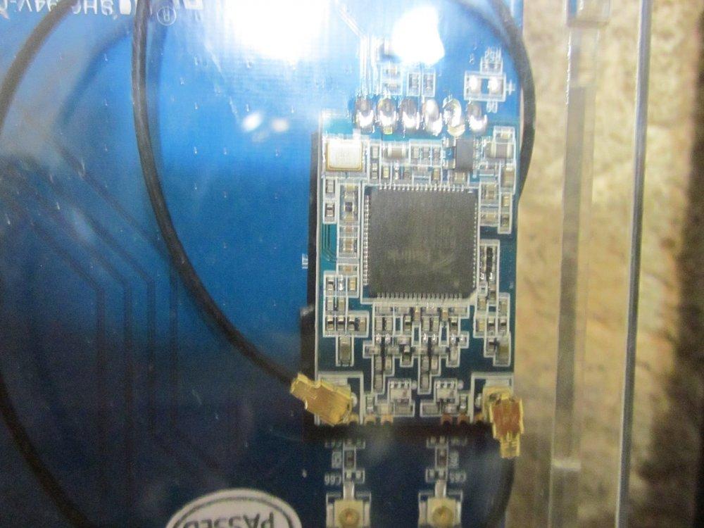 wifi-r.thumb.jpg.564e75744fb8bd3cc5d667b7ac0eaf93.jpg