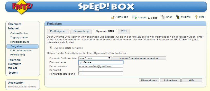 DynDNS-setup.jpg