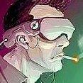 geekmaster