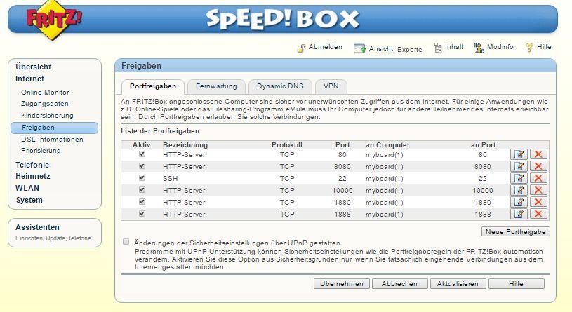 Portfreigaben-am-router.jpg