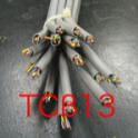 TCB13