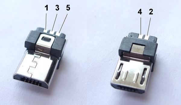 usb-microb-plug-connector-4.jpg