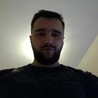 Dariusz Biernat
