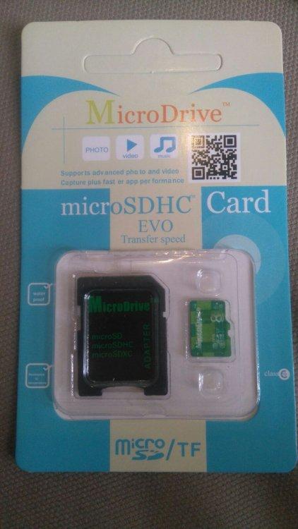 SD-Card.thumb.jpeg.1a5f7e0b0f87c6337e6ae8a07f670448.jpeg