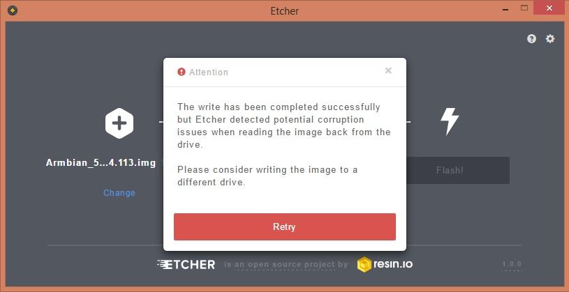 etcher_warning_deb524.jpg.38fe531ae58216ea1895f2d247d4e596.jpg
