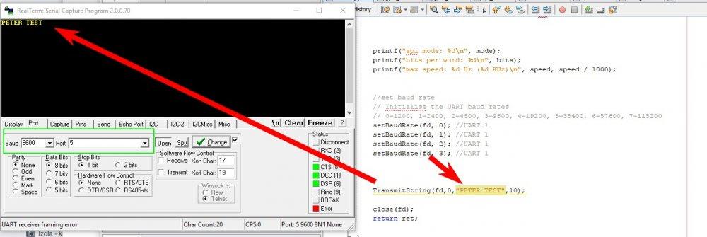 screenshot_2314.jpg