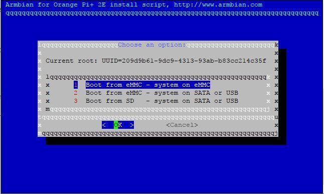 micro sd install.JPG