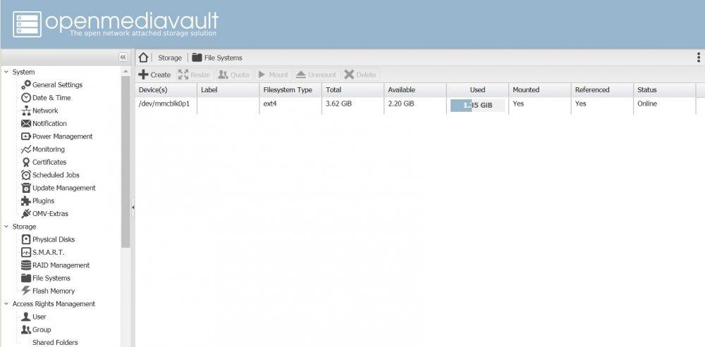 filesystems.thumb.jpg.642a46445fec038c5121315bb7803fd1.jpg