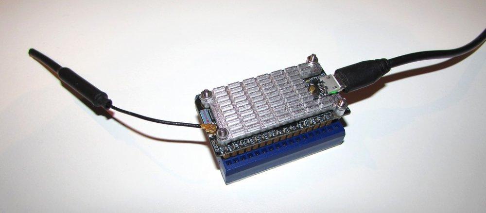 NanoPiDuo.JPG