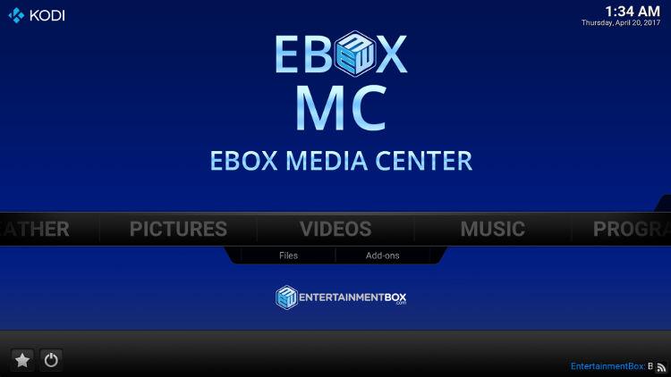 EBOX_KODI.jpg