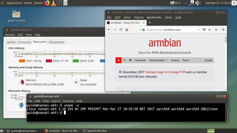 NanoPi_A64_Ubuntu.jpg