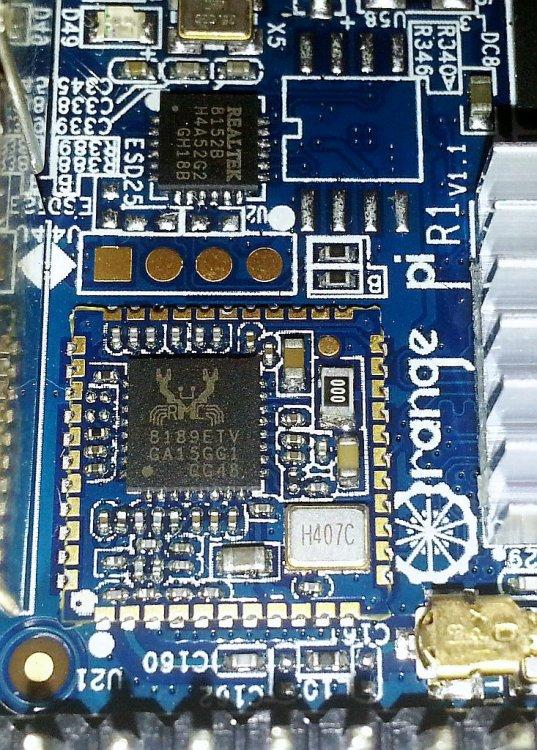 OPi_R1_WLAN_Chip.jpg