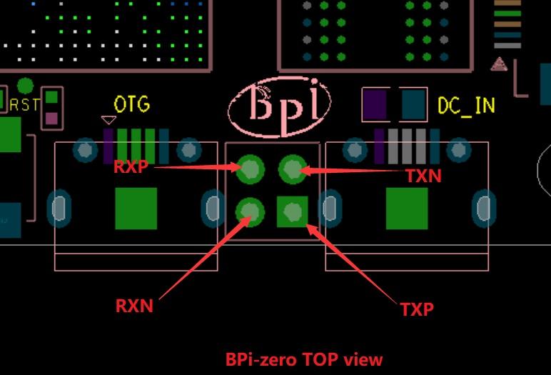 Zero-EPHY-pcb.jpg