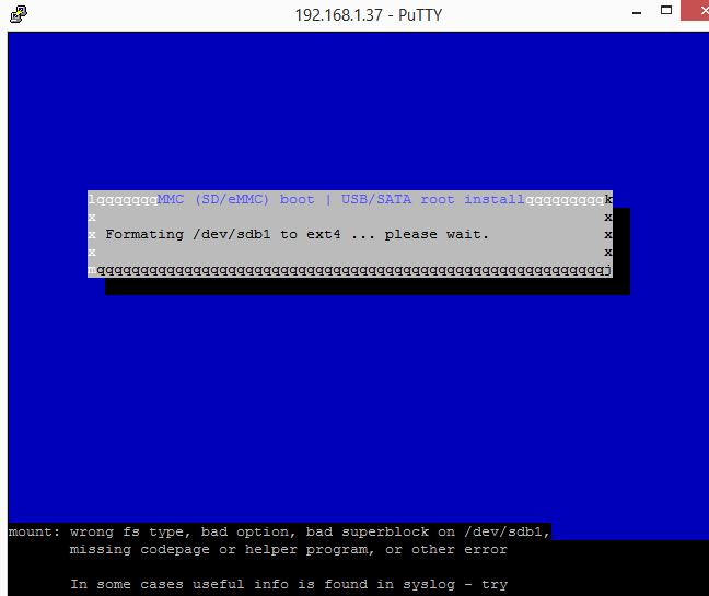 mount_error_NanopiNEO.png