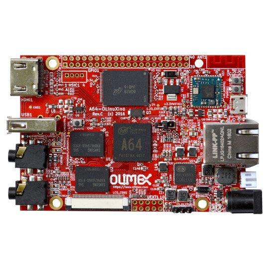 A64-OLinuXino-.jpg