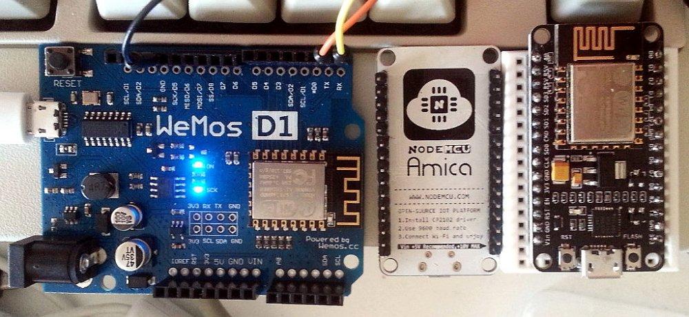 ESP8266_NodeMCU_WeMos.jpg