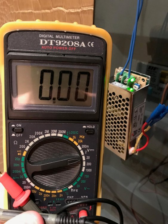 multimeter-psu.jpg