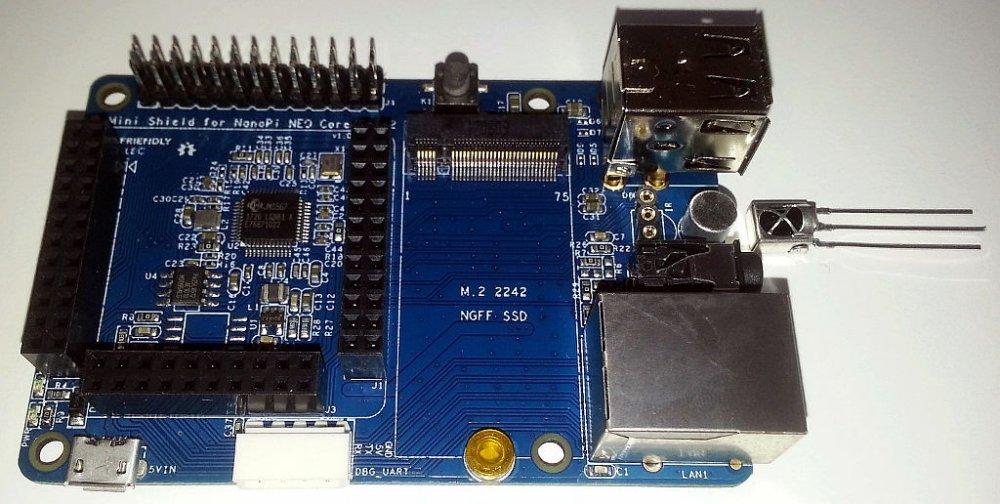 NanoPi_Core2_Board_IR_.jpg