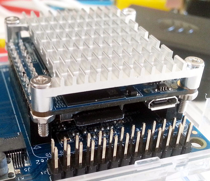 NanoPi_Core2_uSD_near_GPIO_2.jpg