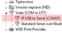 windows-pi-usb.png
