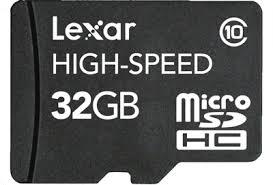 Lexar32GB_Class10.jpg