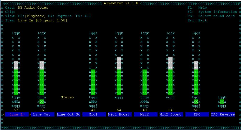 AlsaMixerConfiguration.png