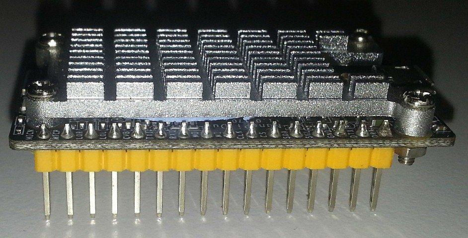NanoPi_Duo_4.jpg