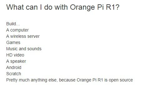 RK3399 Orange Pi - Page 2 - Board Bring Up - Armbian forum