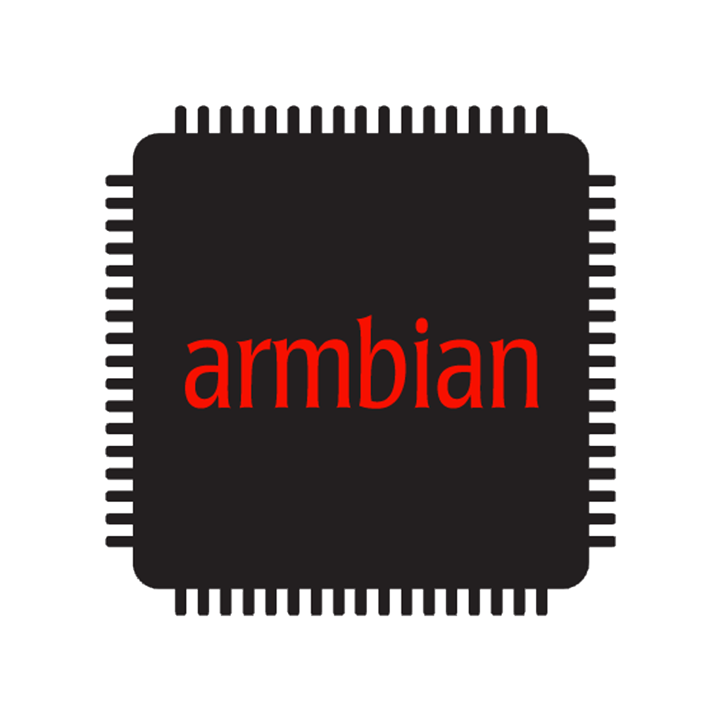BPI-M3 new image : Armbian with 4 18 y for M3 - Image