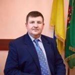 Roman Antoshchenkov