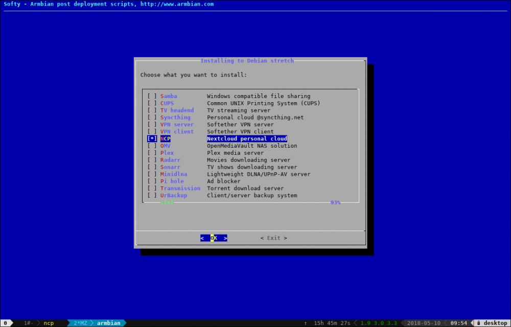 ncp-armbian-tool.thumb.png.300fdf38ecf472db4c91111ac9352e67.png