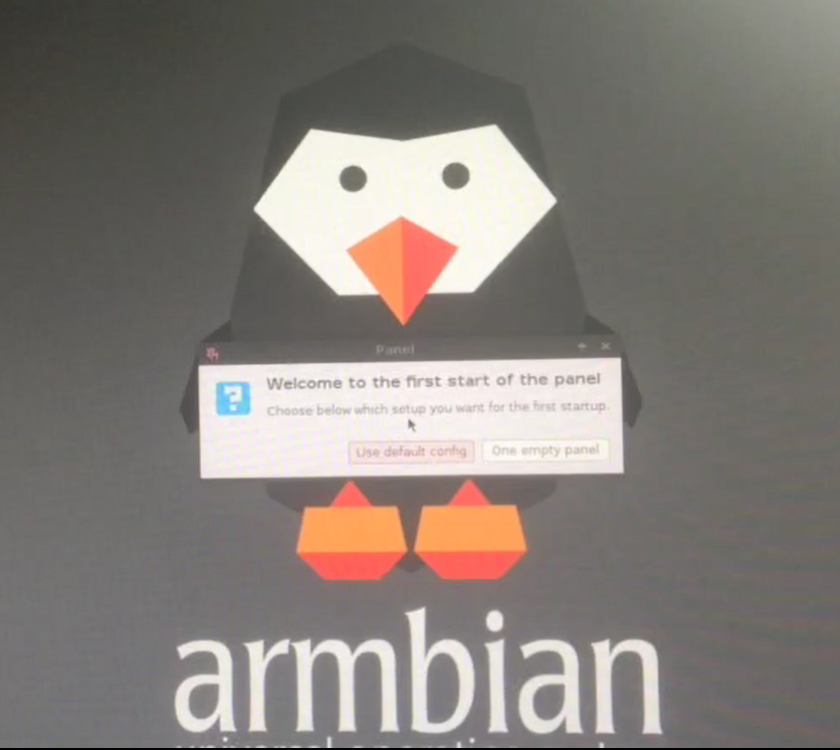 armbian_first_start_panel.png