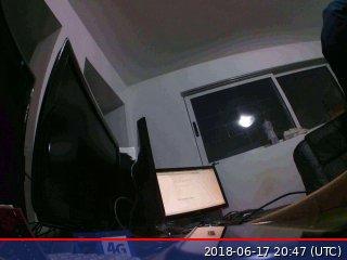 cam320x240.jpg