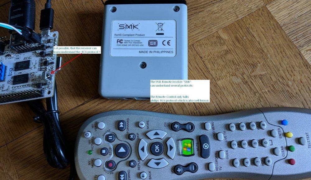 ir-receiver_and_remote_rc6.thumb.jpg.4e0bc5cfcacdfce0b13ec0fe6de21dcb.jpg