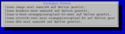 kernel_freeze.jpg