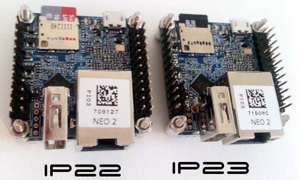 Neo2_V1.jpg
