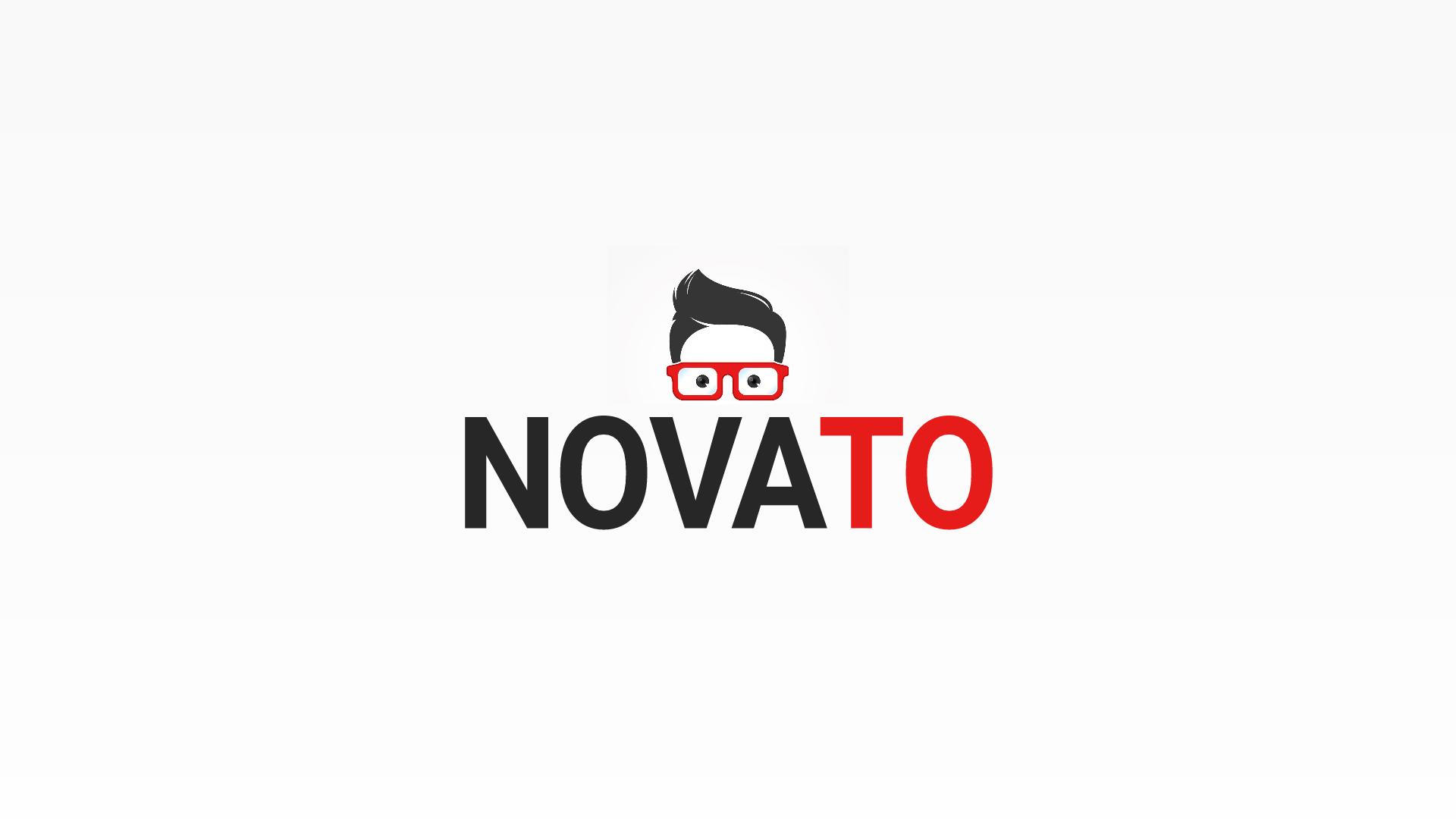 Novato's Content - Armbian forum
