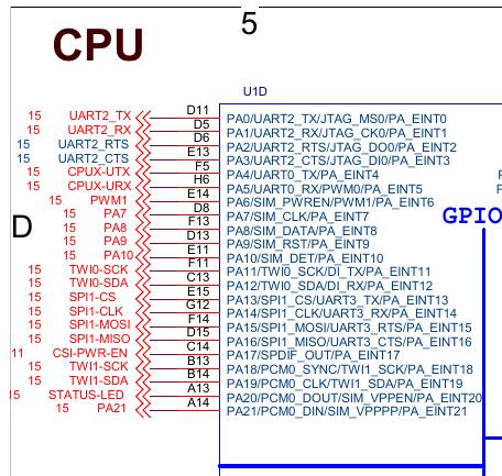 CPU.png.b28716a61b2af2b8c9eeed205dd8737a.png