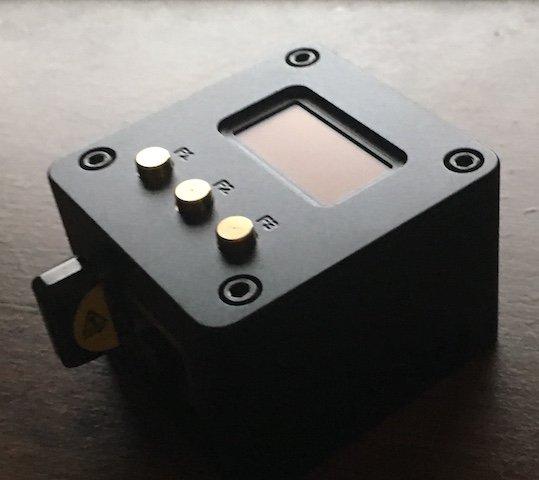 cube.jpg.09364471c70d8e28c9b9bef1185eec35.jpg