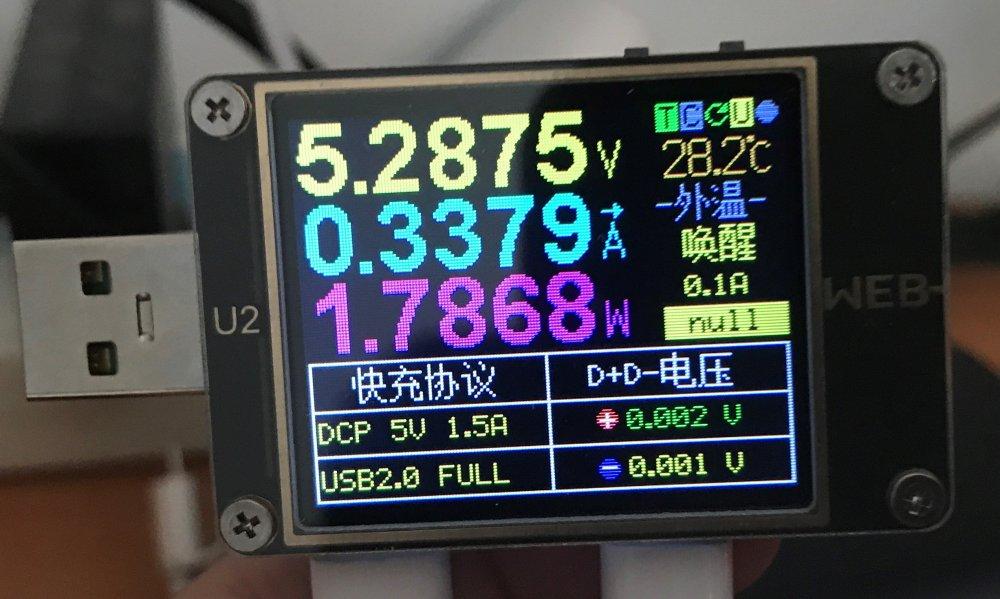 power.thumb.jpg.afe143b4d99cc41711c2cce697555b24.jpg