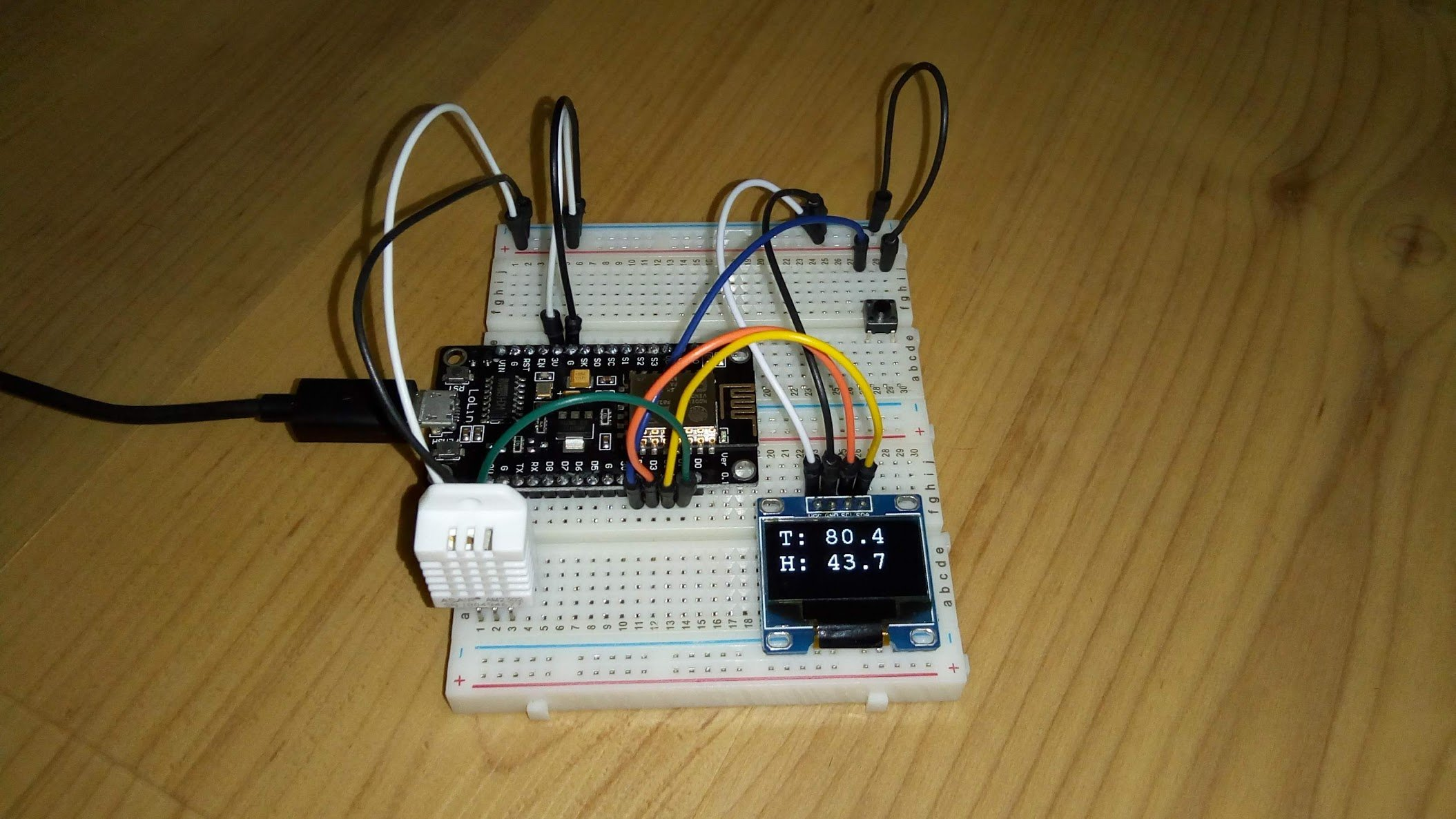 Use GPIO on C2 with Mainline Kernel - Page 2 - Amlogic S905