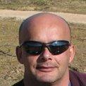 Miguel Galan Valdivia