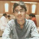 Saad Abdul Majid