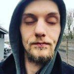 Pontus Jon Jensen Karlsson