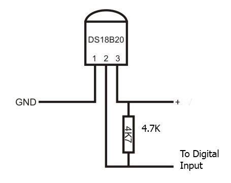 DS18B20-Wiring.jpg