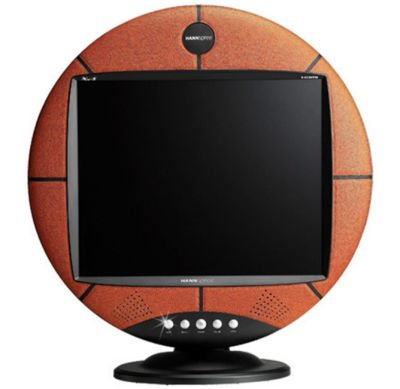 Hannspree_Basketball_HDMI_VGA_Monitor_19Zoll.jpg