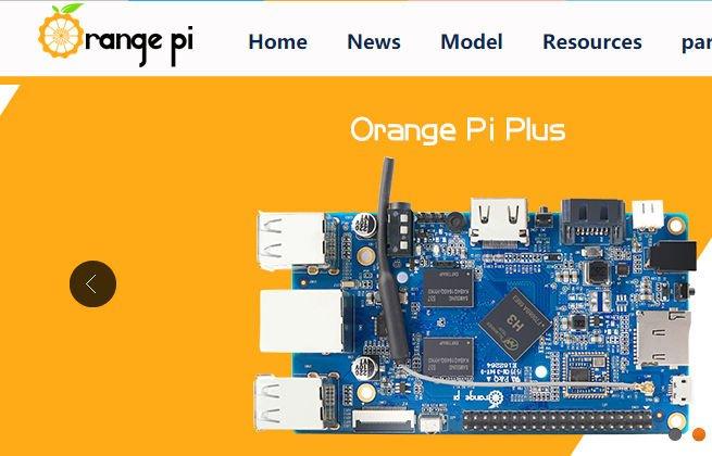 Orange_Pi_Plus.jpg