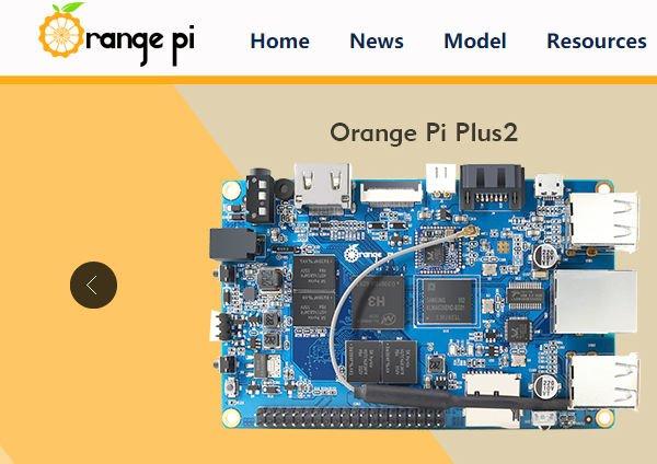 Orange_Pi_Plus_2.jpg